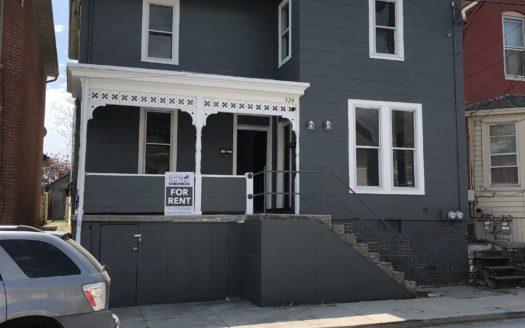 For Rent 324 N. Franklin St, Hanover PA