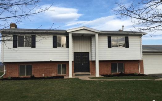 For Rent 565 Carlisle Rd, Biglerville PA